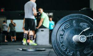 Jak wykonać rozgrzewkę przed treningiem?